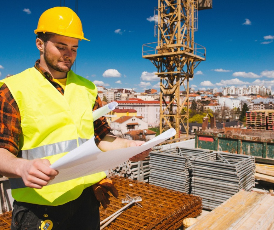Eight Reasons To Hire Building Site Security