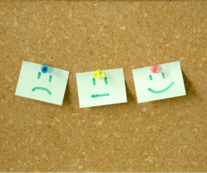 How To Effectively Handle Your Emotion In The Workplace