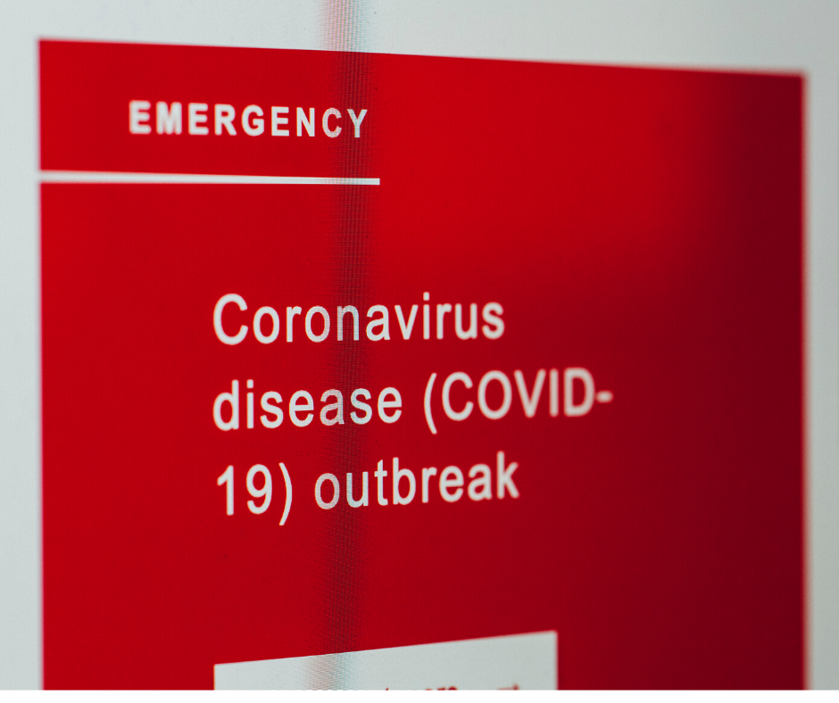 Are Door Supervisors 'Key Workers' During The Coronavirus (COVID-19) Outbreak?