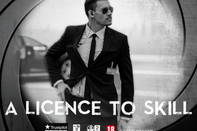 Licence_to_Skill