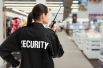 Retail_security