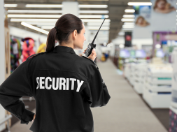 Retail_security