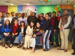 Karachi Office