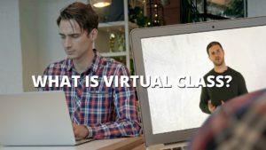 Getting Your SIA Training Online – Virtual Courses Available