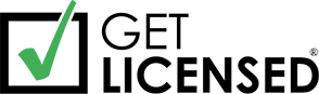 logoBlkR